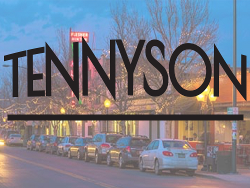 tennyson_photo